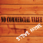 No Commercial Value (CD)
