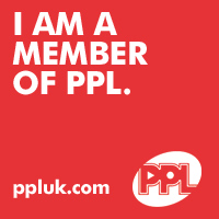 I am a member of PPL